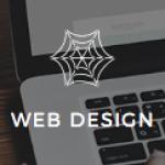 Web Design Online Anytime