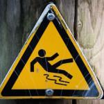 Ergonomics for the Floor Employee Online Anytime