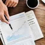 FL Business and Finance CBT Prep - Online
