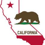CA Contractor In-School Licensing Online Anytime