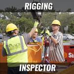 Rigging Inspector - NACB