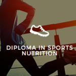 Sports Nutrition Online Anytime