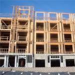 California OSHA 10-Hour Construction Online Anytime