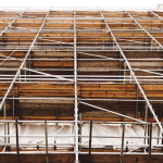 8-Hour Scaffolding Competent Person - Cal/OSHA