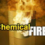 Chemical Fire Identification Guidelines Online Anytime
