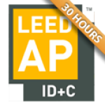 30-Hour CMP Package For LEED AP ID+C
