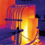 Infrared Inspection for Electro/Mechanical Systems
