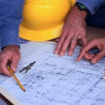 Blueprint reading courses construction trade zack academy blueprint reading courses malvernweather Image collections