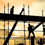 Fall Protection - Worker - 2 Hours