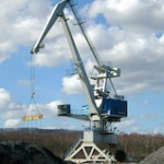 Crane Operator Online Anytime