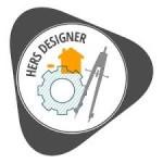HERS Designer Online Anytime - EnergyLogic Academy