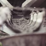 Excavation Competent Person Spanish - Online