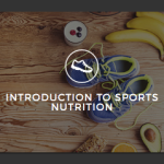 Introduction to Sports Nutrition Online Anytime