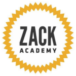 Oshaconstructionsafety Courses Training Certification Zack