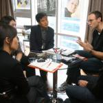 Lead Generation: Inbound Marketing Online Anytime