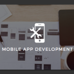 Mobile App Development Online Anytime