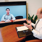 Leading Effective Virtual Meetings Online Anytime