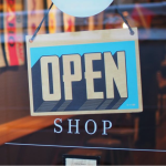 COVID-19: Re-Opening Your Business - OSHA Guidelines for a Safe Workplace