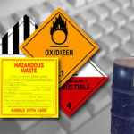 DOT and RCRA Annual Update and Refresher