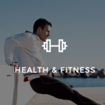 Health and Fitness Online Anytime