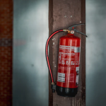 California Fire Prevention Online