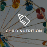Child Nutrition Certification Online Anytime