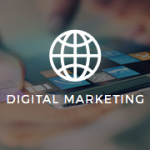 Digital Marketing Certification Online Anytime