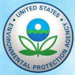 EPA 608 Technician Certification Online Anytime