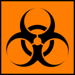 EPA New Electronic Hazardous Waste Manifest Webinar