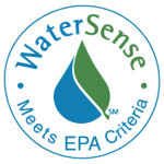 EPA WaterSense Inspector