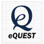 eQUEST Training Online Anytime