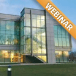 Exemplary Performance for LEED EBOM Webinar