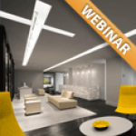 Exemplary Performance for LEED CI Projects Webinar