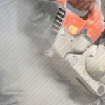 Respirable Crystalline Silica in Construction Online Anytime