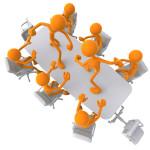 Conflict Management Skills Online Anytime