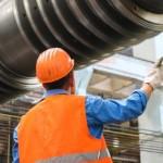 40-Hour Site Safety SST - Online