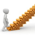 Coaching Career Development Online Anytime