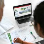 Residential Radon Measurement Certification Online