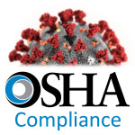 COVID-19 and the Workplace: OSHA Audits
