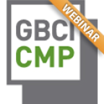 FREE - Introduction to LEED CMP Webinar