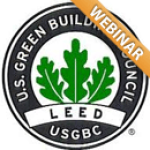FREE - Intro to LEED Accreditation Webinar