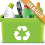 Green Cleaning Strategies Webinar