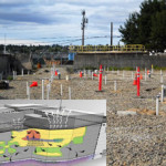 Groundwater Contamination and Remediation - Principles and Practices