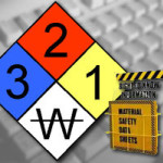 Hazardous Waste Management Annual Update Webinar