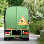Hazardous Waste Manifesting Webinar
