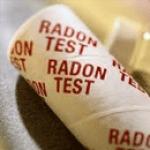 Radon Measurement Technician