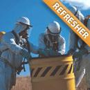 HAZWOPER 8 Hour Refresher Webinar