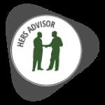 HERS Rater Advisor Online Anytime - EnergyLogic Academy