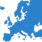 How European Environmental Initiatives Impact U.S. Companies Webinar