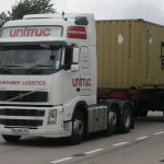 How to Transport Dangerous Goods by Road within Europe - Webinar